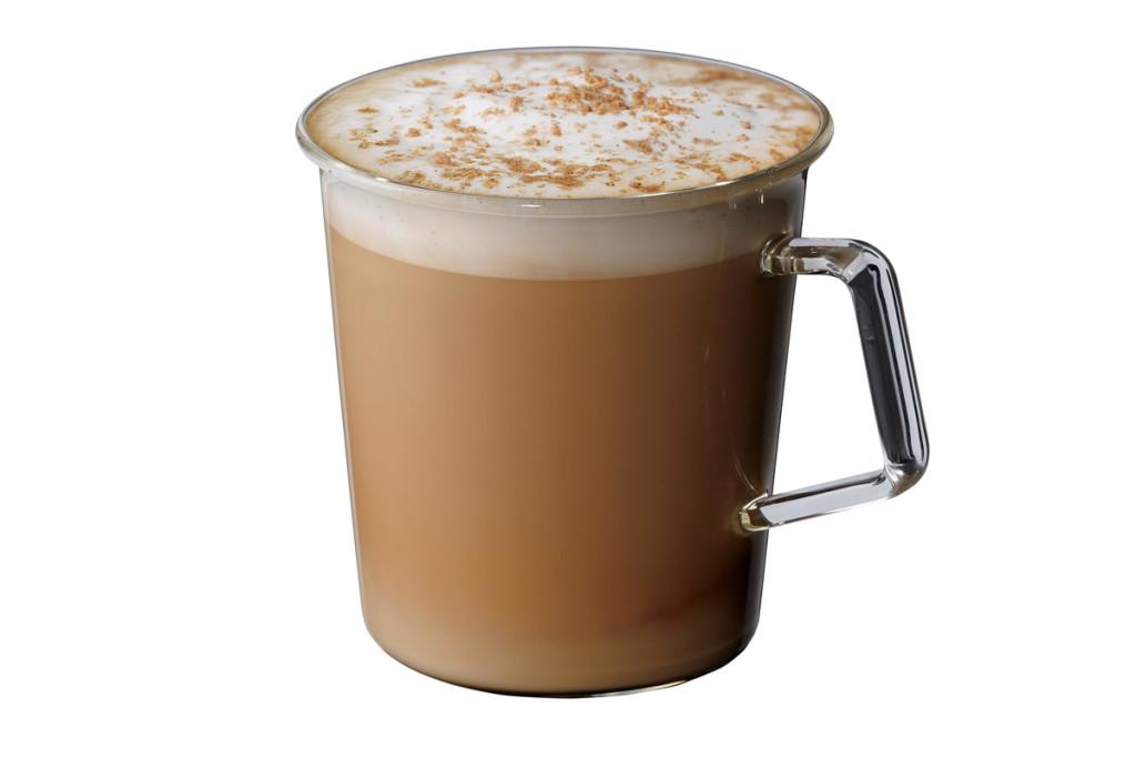 Toasted_Graham_Latte-Mug