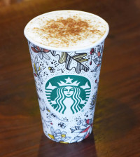 Toasted_Graham_Latte_(2)_1
