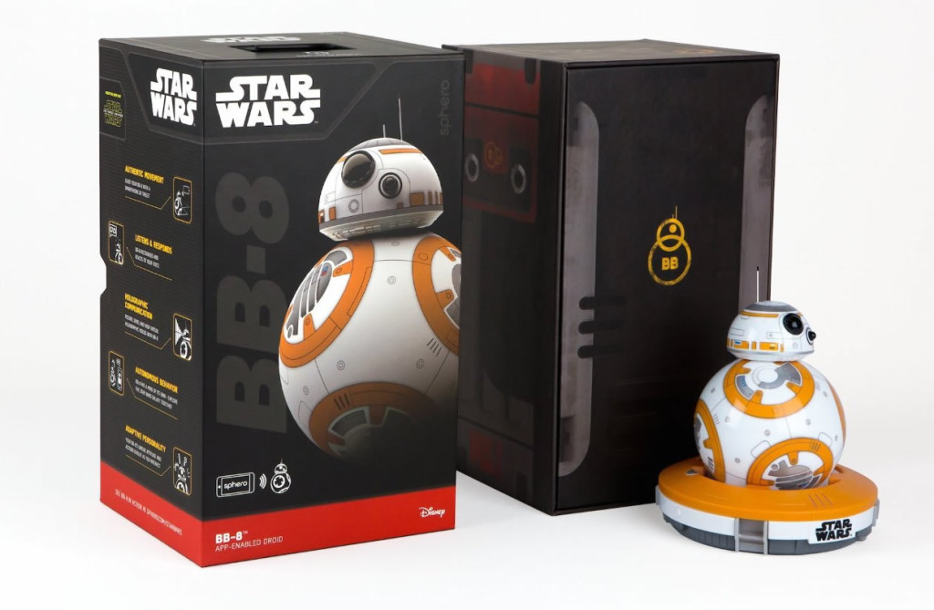 bb-8-droid-package