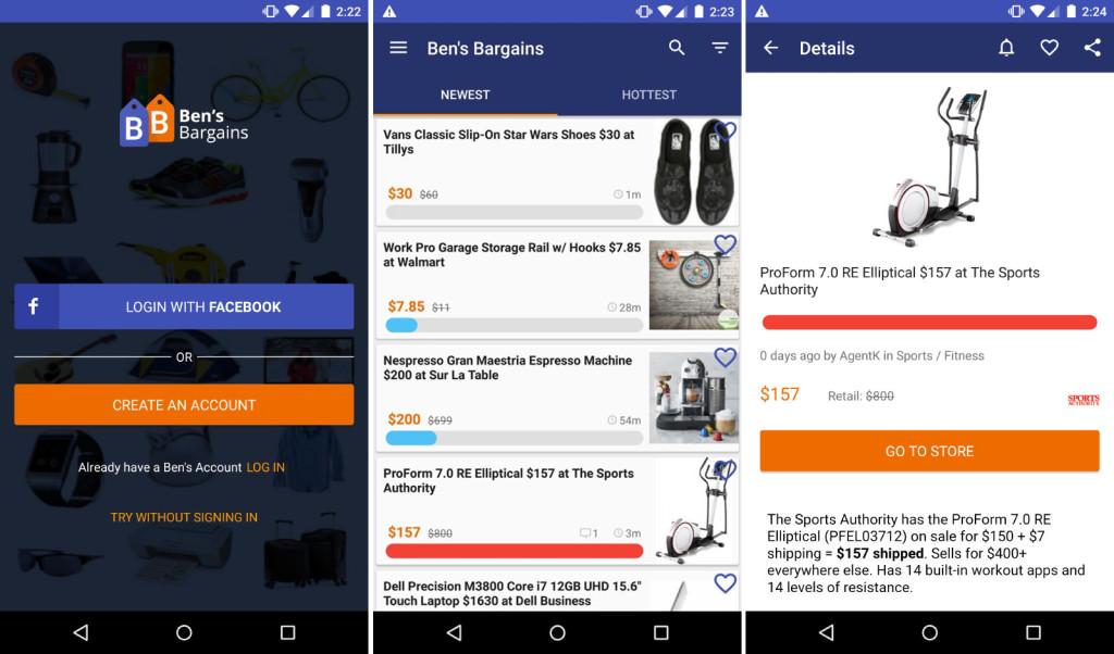 bens-mobile-app
