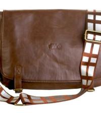 chewie-messenger-bag