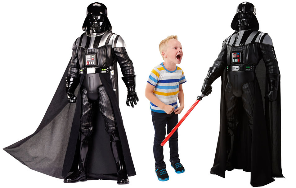 darth-vader-battle-buddy