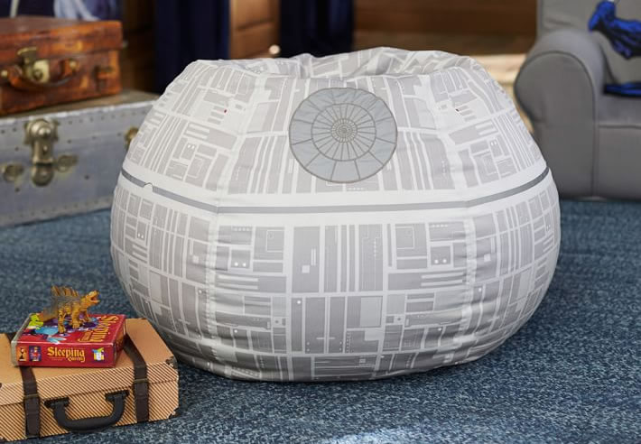 death-star-beanbag
