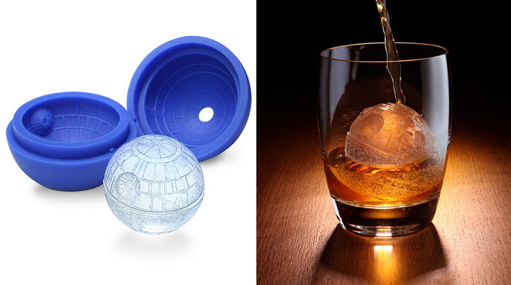 death-star-ice-cube