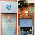fanmail-box