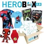 hero-box-2