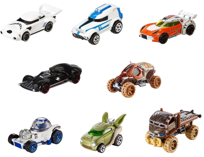 Hot Wheels Battle Force  Cars For Sale