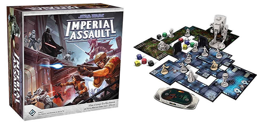 imperial-assault-board-game