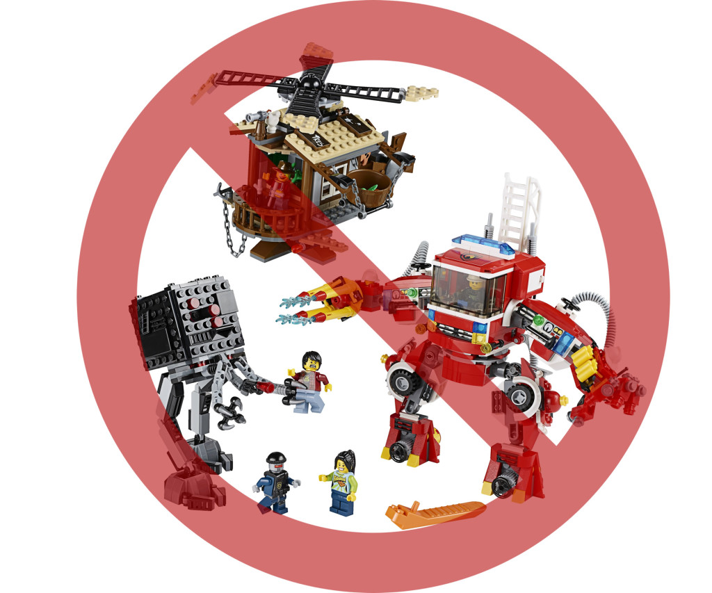 lego-toys-labor-day-nope