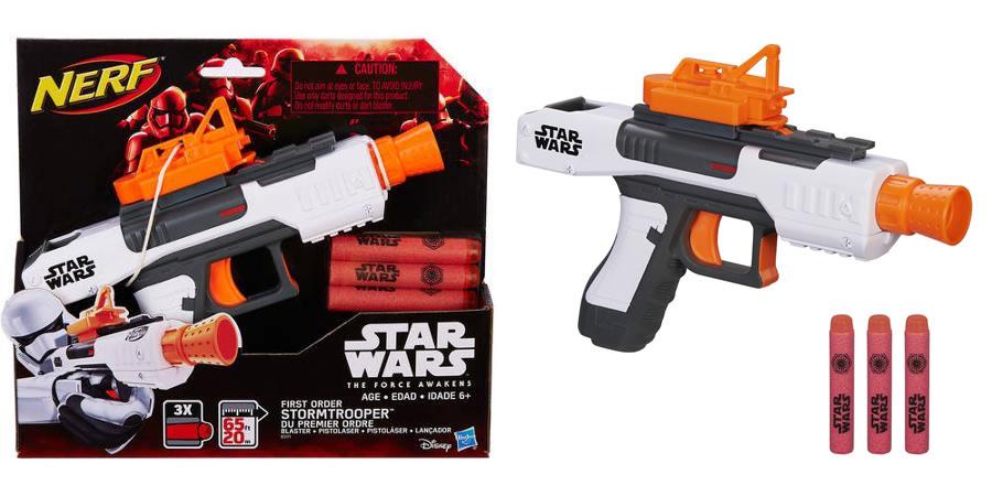 nerf-first-order-nerf-blaster-pistol