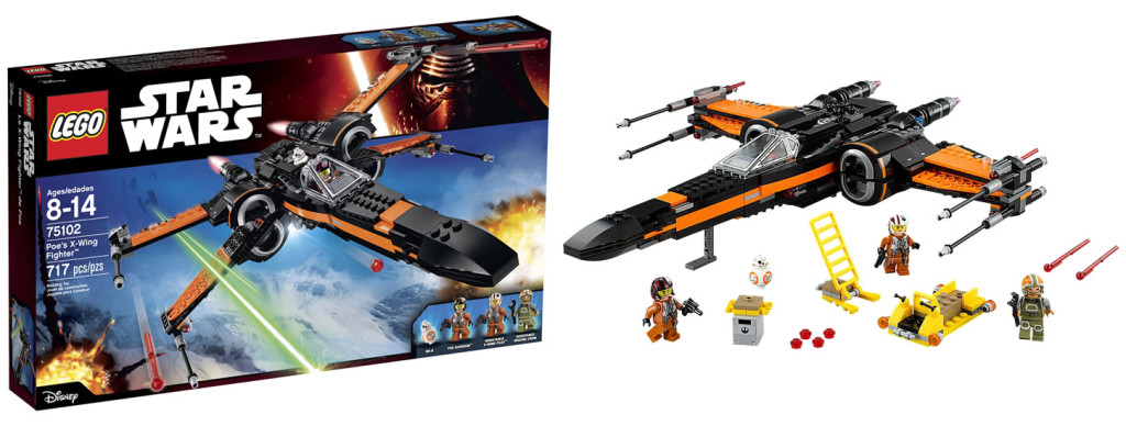 poe-dameron-x-wing-fighter