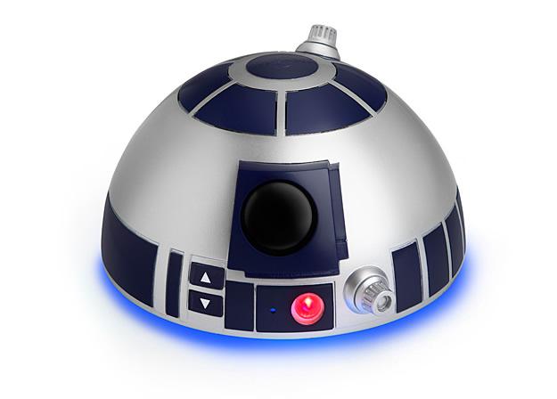 r2d2_bluetooth_speaker