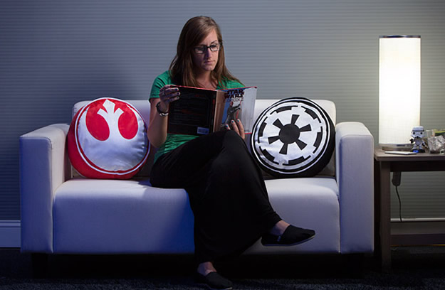 rebel-imperial-throw-pillows