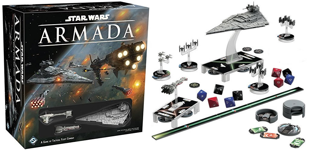 star-wars-armada-board-game