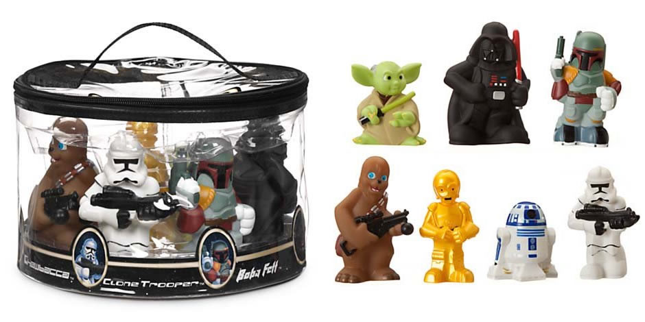 star-wars-bath-toys