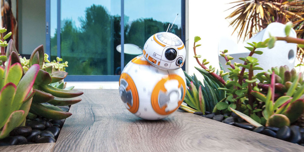 star-wars-bb-8-toy-plants