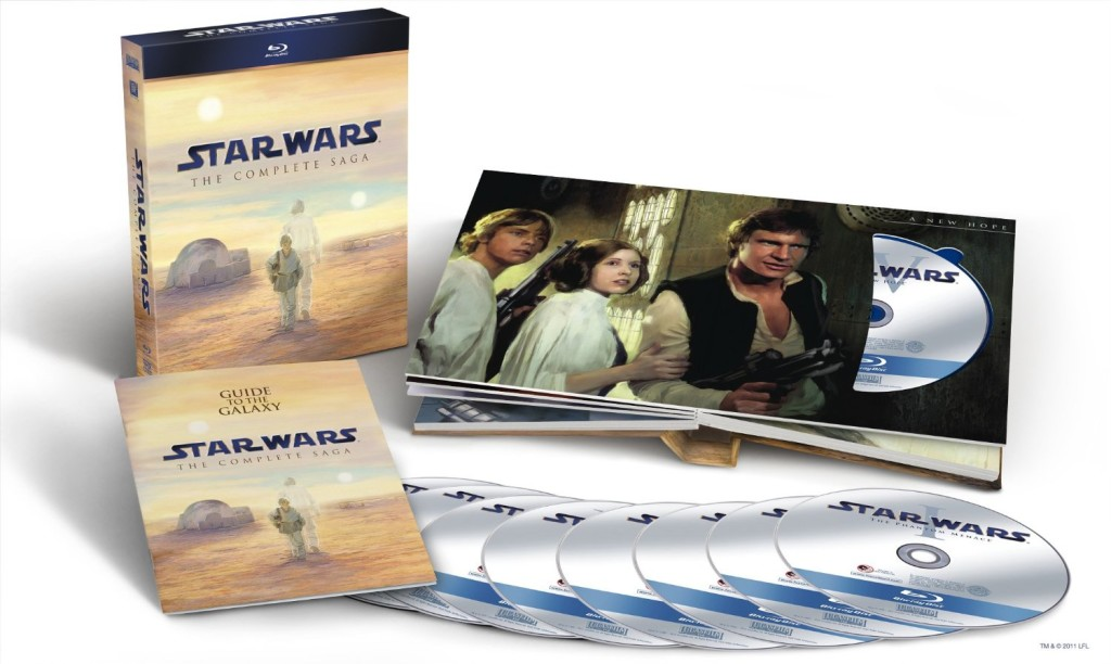 star-wars-complete-saga-blu-ray