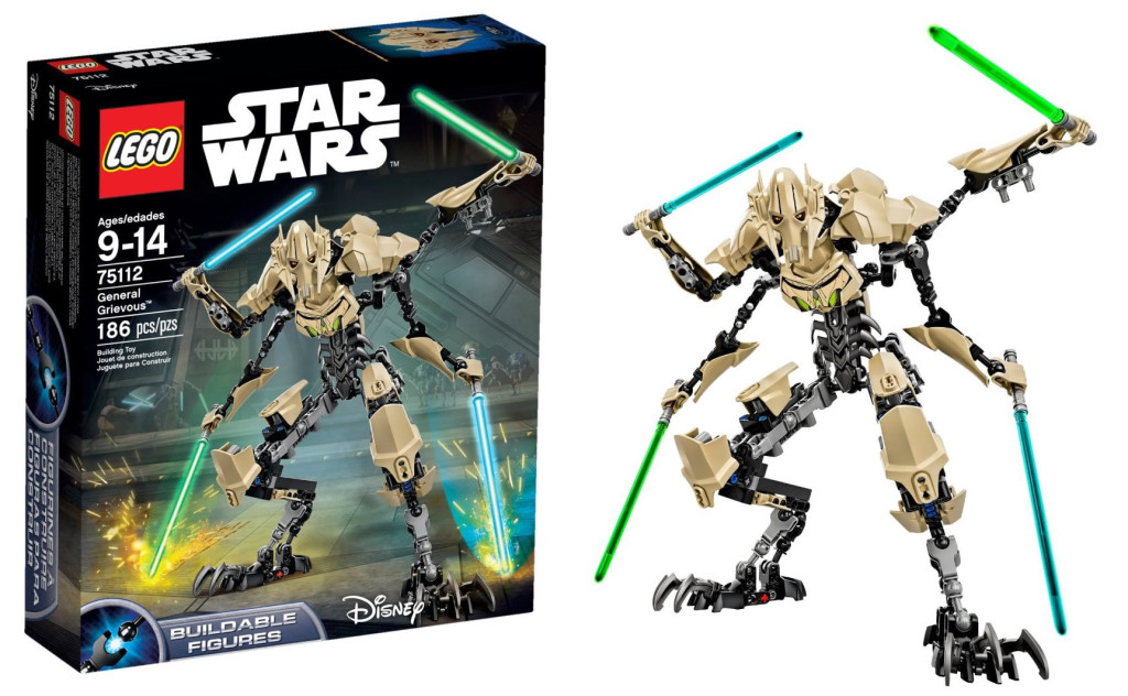 star-wars-general-grevious