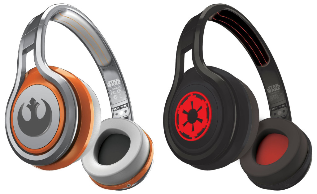 star-wars-headphones