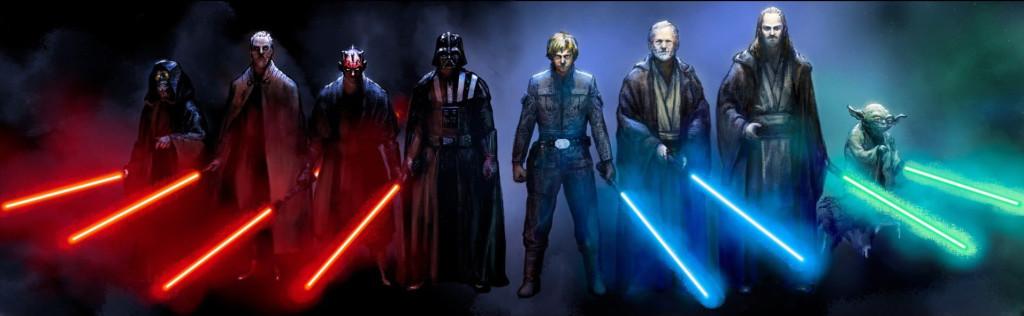 star-wars-jedi-masters