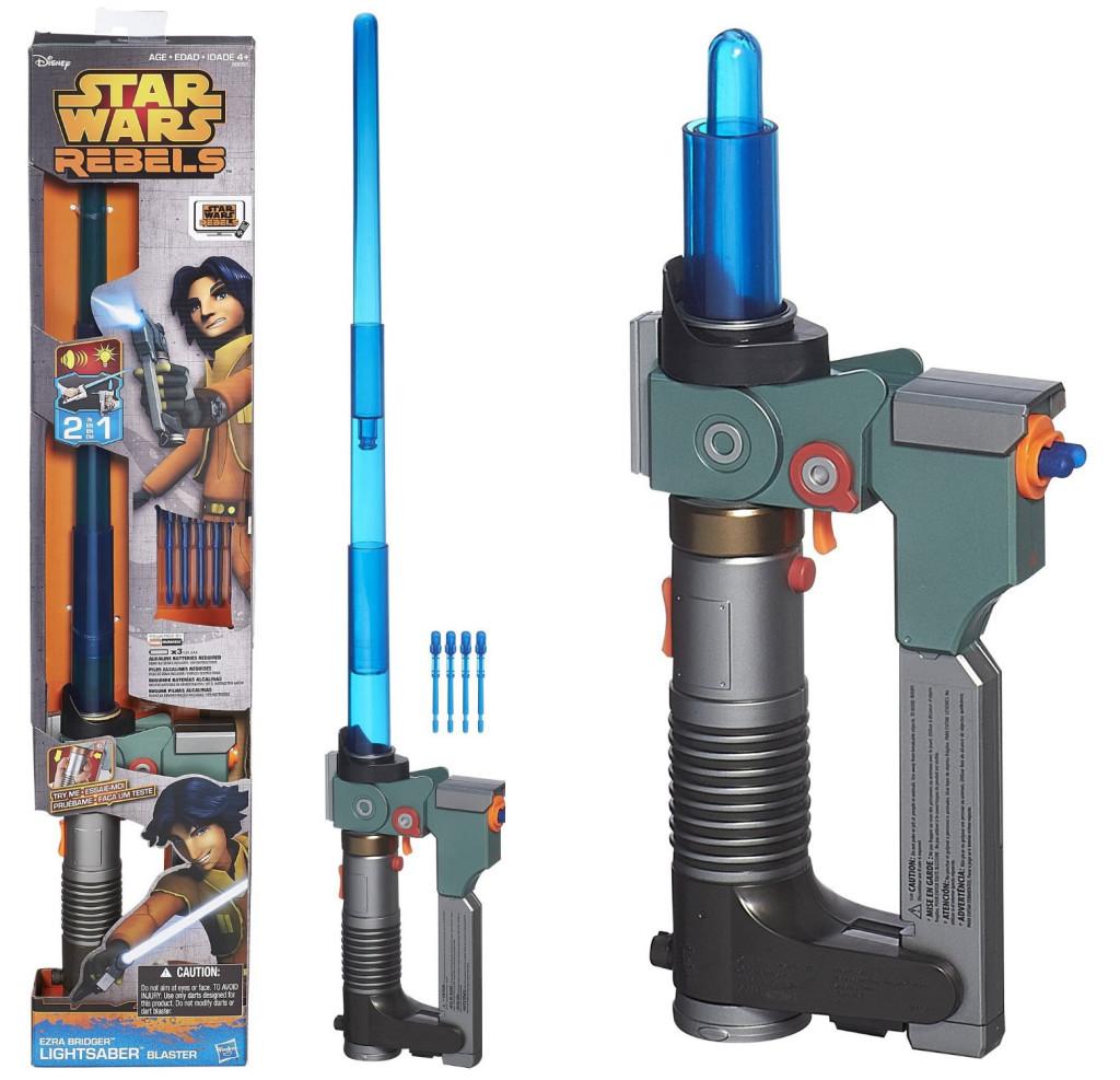star-wars-rebel-lightsaber-darts