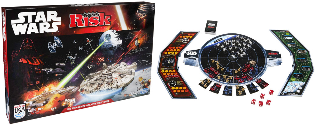 star-wars-risk-edition