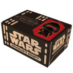 star-wars-smugglers-bounty-box