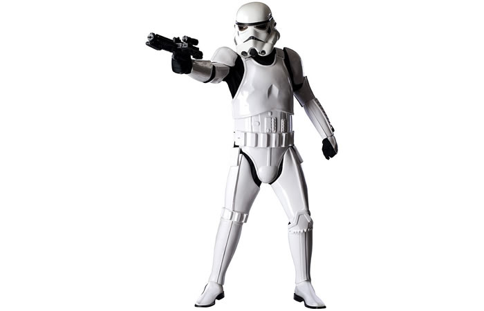 storm_trooper_costume