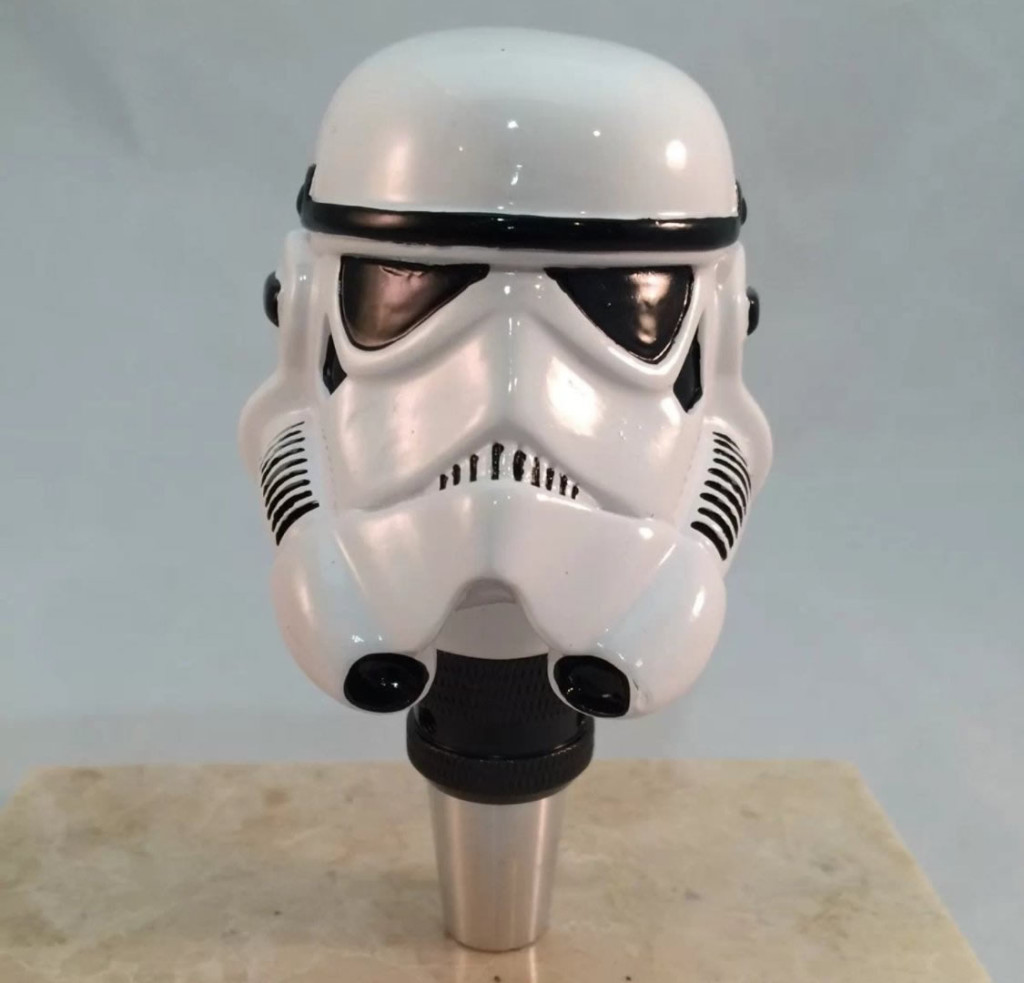 stormtrooper-beer-tap-handle