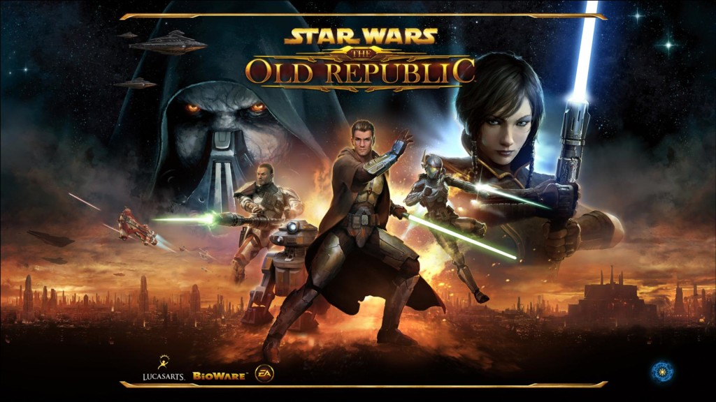 swtor-the-old-republic