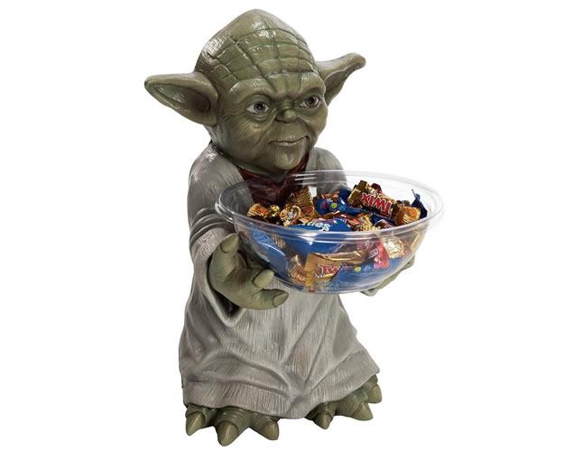 yoda-candy-dish