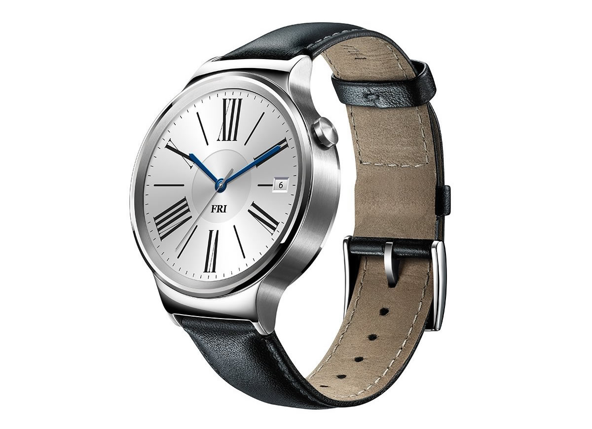 how to remove apps from huawei watch