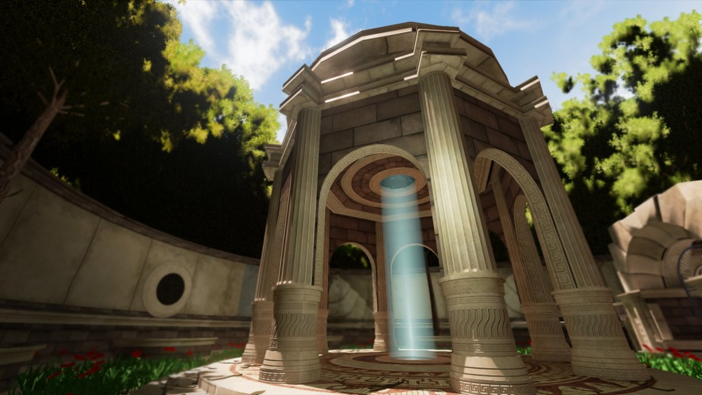 Pneuma Breath of Life Games with Gold November