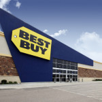 30 Ways to Save Money at Best Buy, online and in-...
