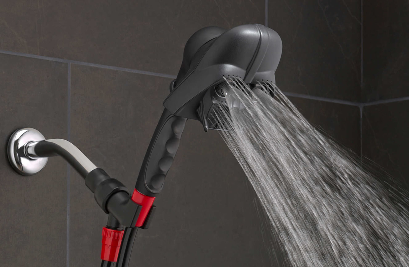 Bath Shower Heads 11 Unique Star Wars Gifts For The Fan Who Has Everything