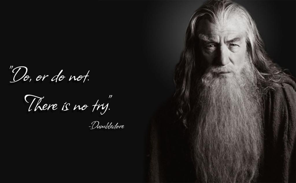 dumbledore-yoda-gandalf