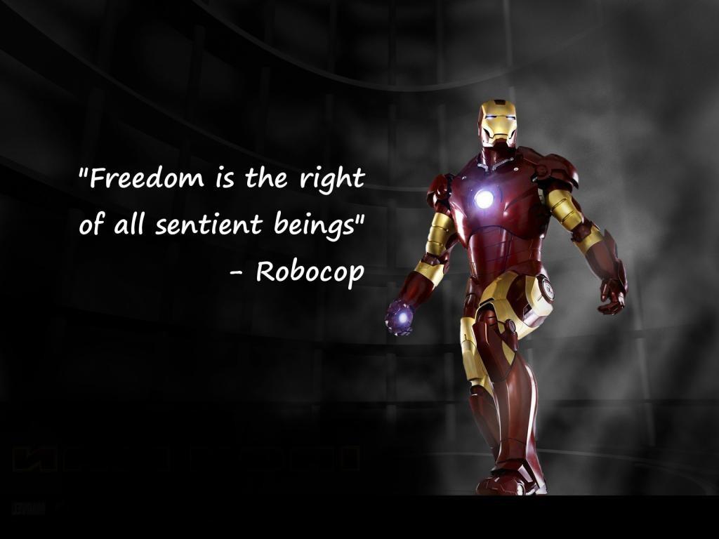 iron-man-robocop-optimus-prime
