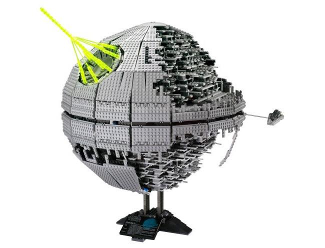lego-death-star-blank