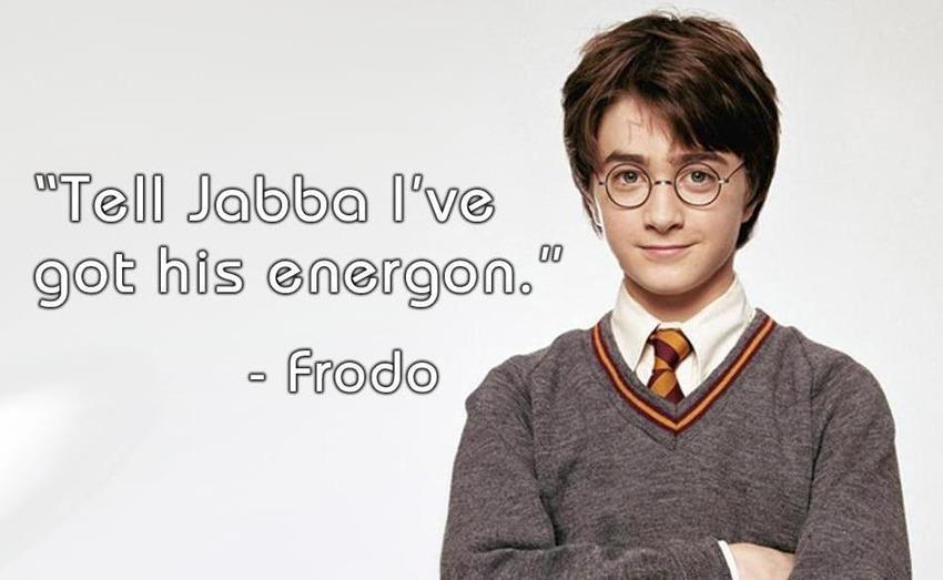 potter-frodo-jabba