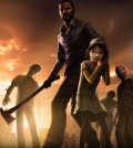The Walking Dead Season 1 Games with Gold October 2015