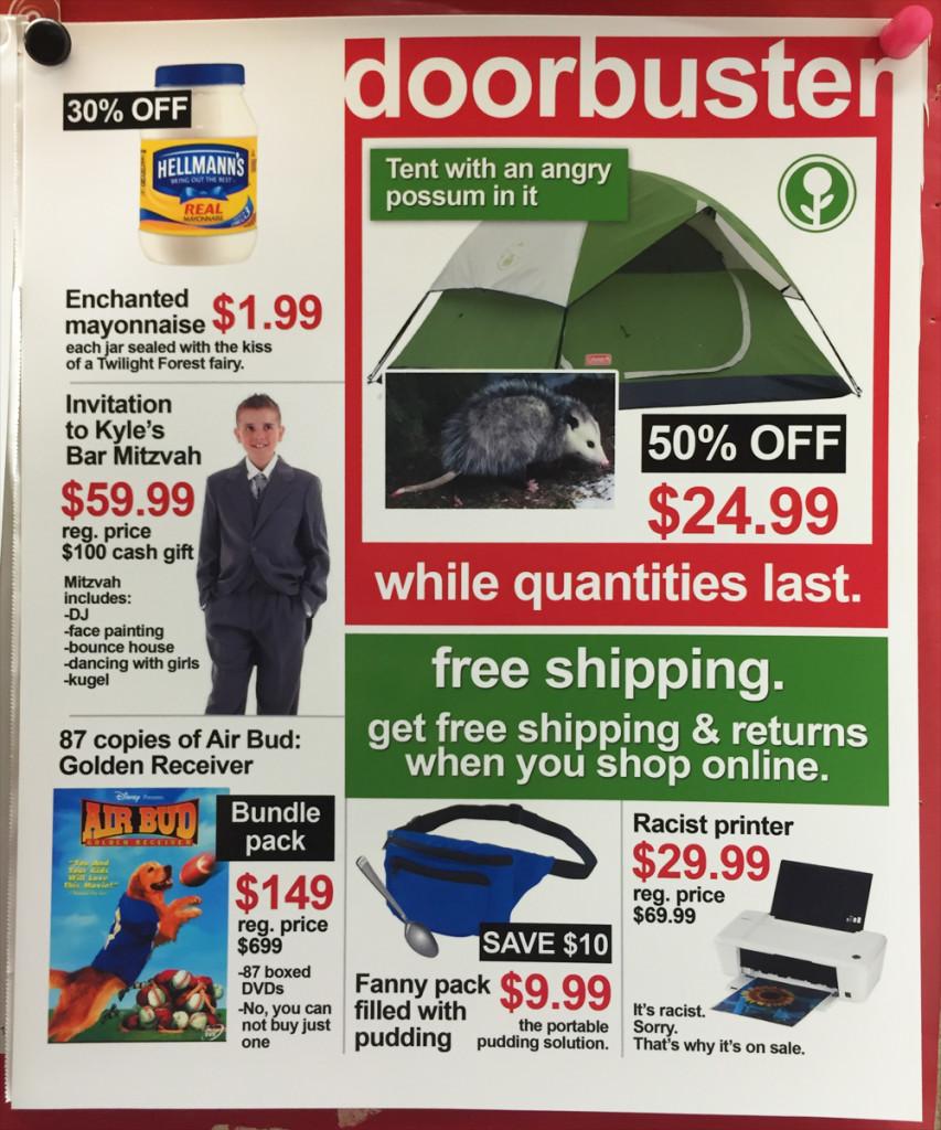 Fake-Target-Black-Friday-ad-page-3
