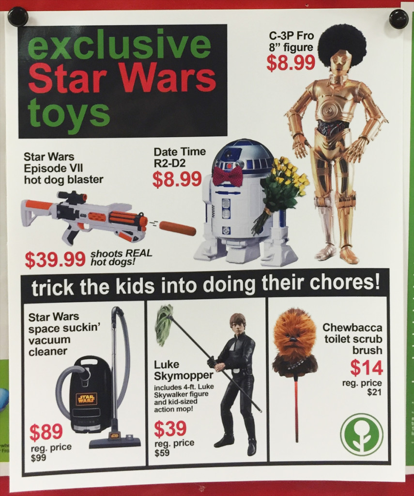 Fake-Target-Black-Friday-ad-page-4