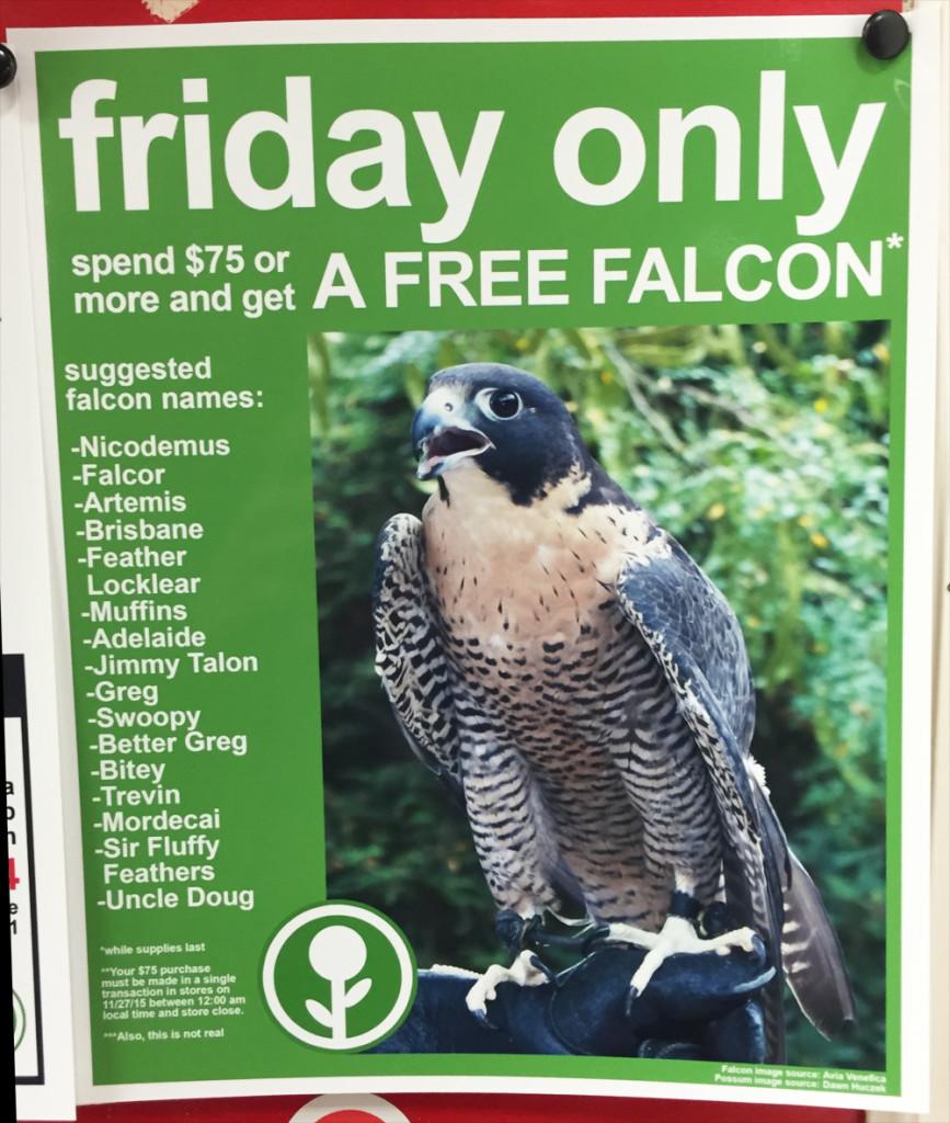 Fake-Target-Black-Friday-ad-page-5