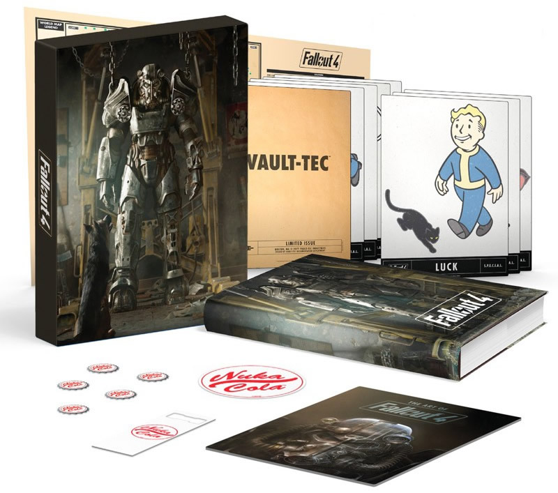 Fallout-4-Ultimate-Vault-Dweller-Survival-Guide-bundle