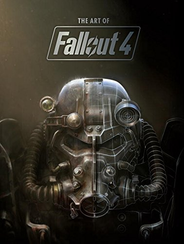 art-of-fallout