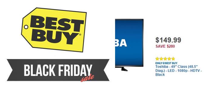 best-buy-black-friday-deal-1