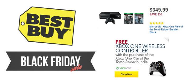 best-buy-black-friday-deal-10