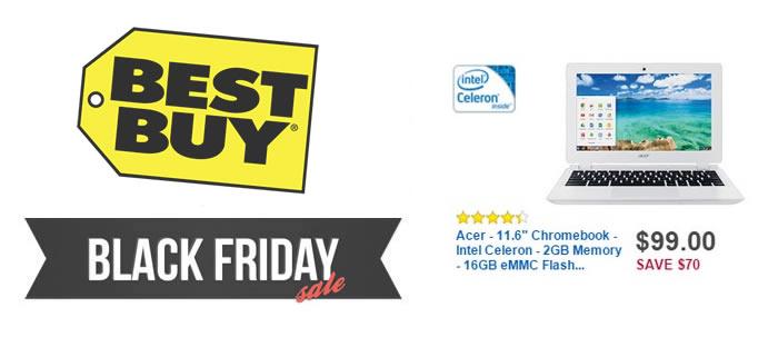 best-buy-black-friday-deal-4