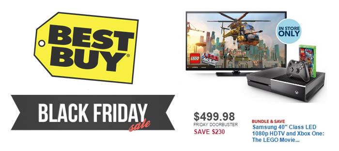 best-buy-black-friday-deal-5