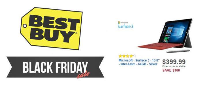 best-buy-black-friday-deal-7